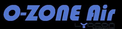 O-ZONE Air
